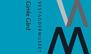Logobilde til Gimle Gård