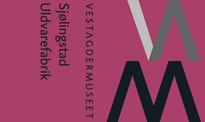 Logobilde til Sjølingstad Uldvarefabrik