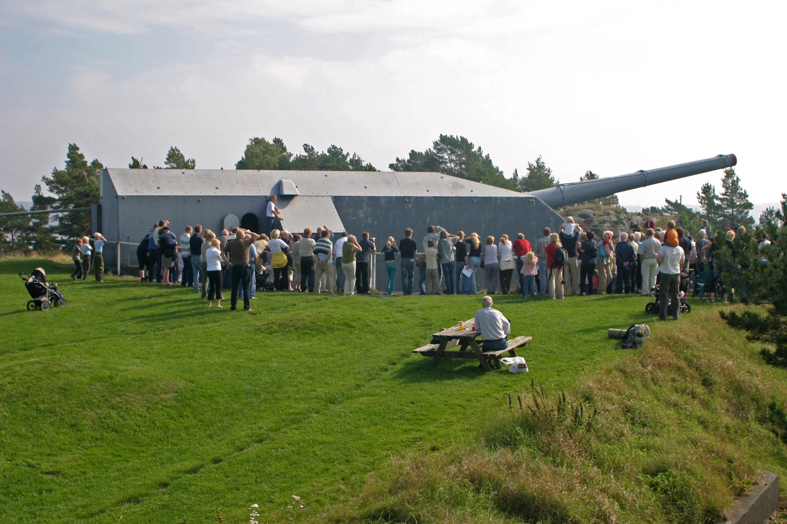 168_6873-tilskuere-v-kanonen-kopi-1