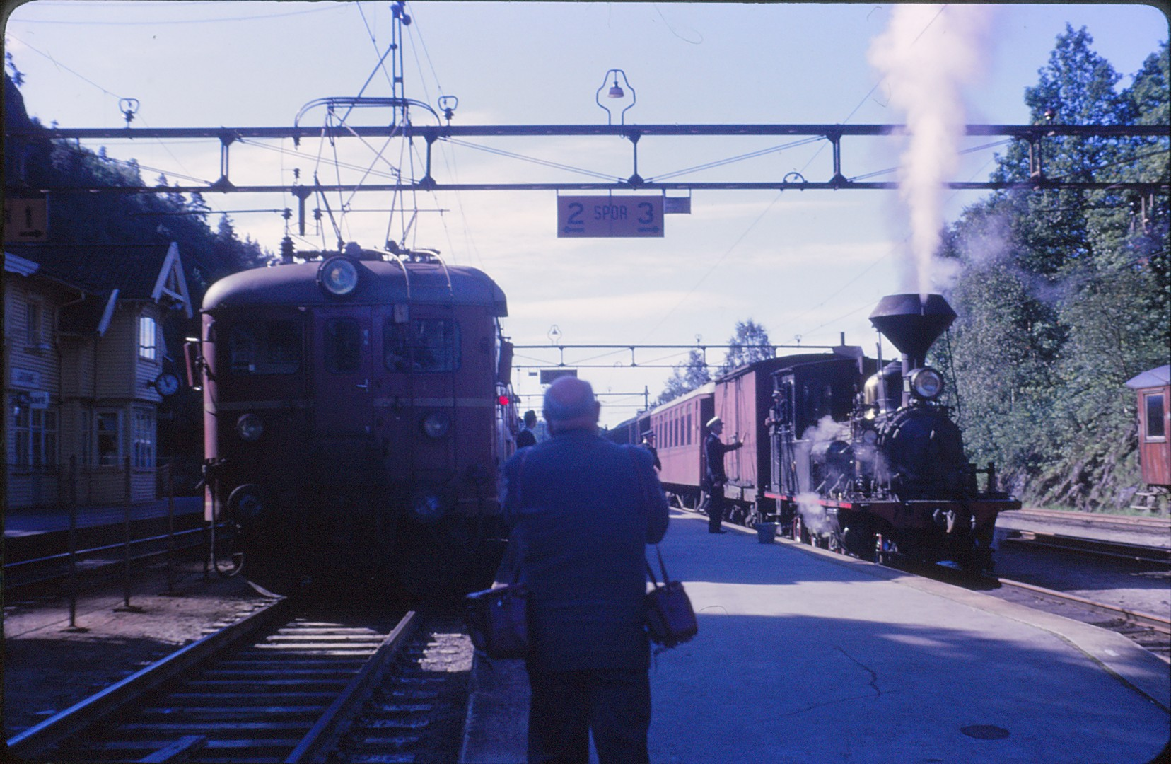 Setesdalsbanen_1962__nr__1_2305_0E3235_jpg