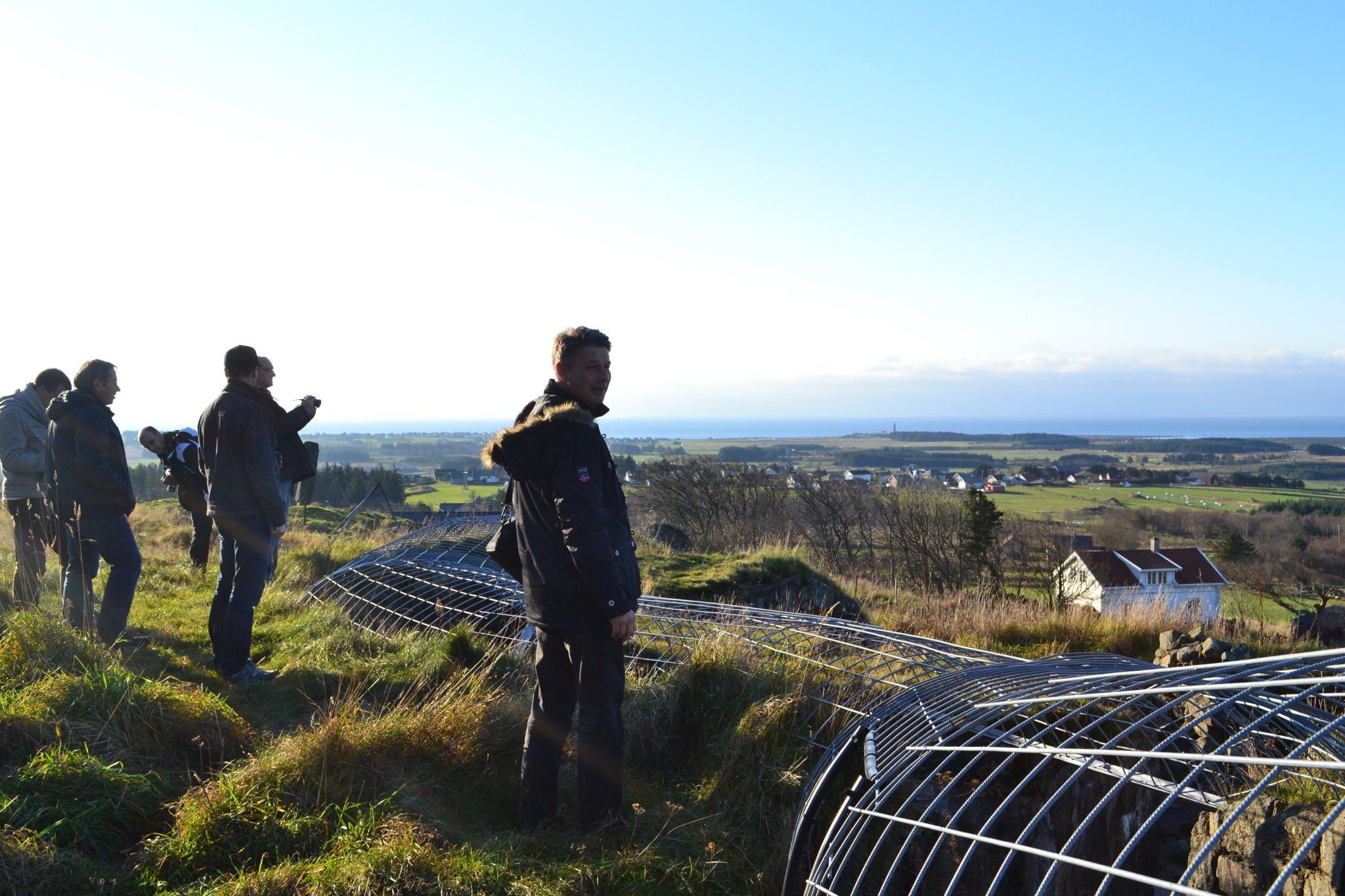 Nordberg-fort-utsikt
