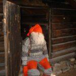 julenisse_adventskalender