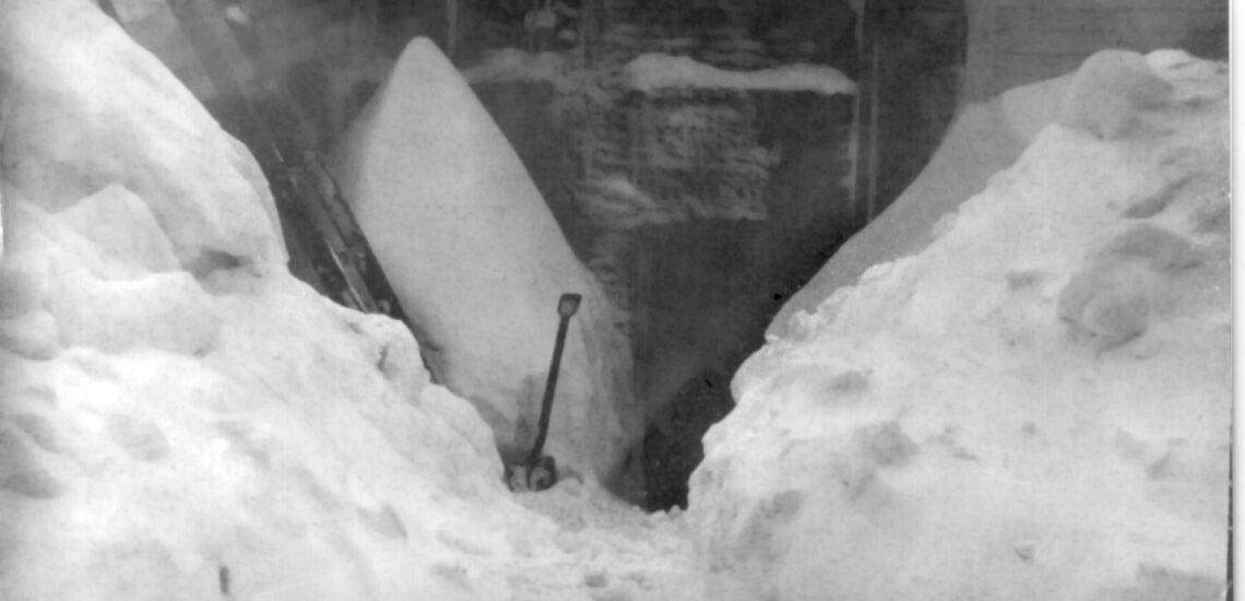 Bilde til Vinterferie på Sjølingstad