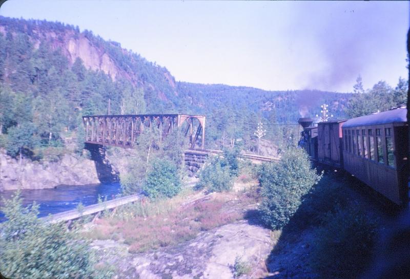 Setesdalsbanen 1962, nr. 2-kopi (800x545)