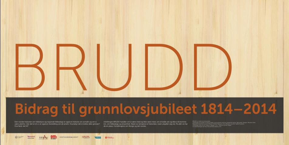 titteloppslag BRUDD_2014