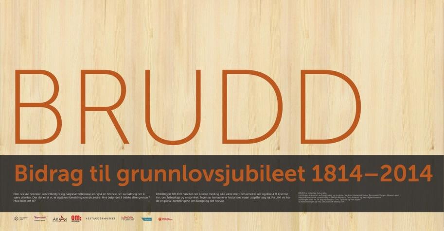 titteloppslag BRUDD2014