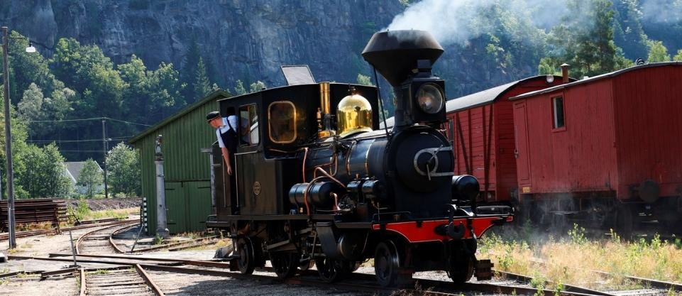 slider_lokomotiv1
