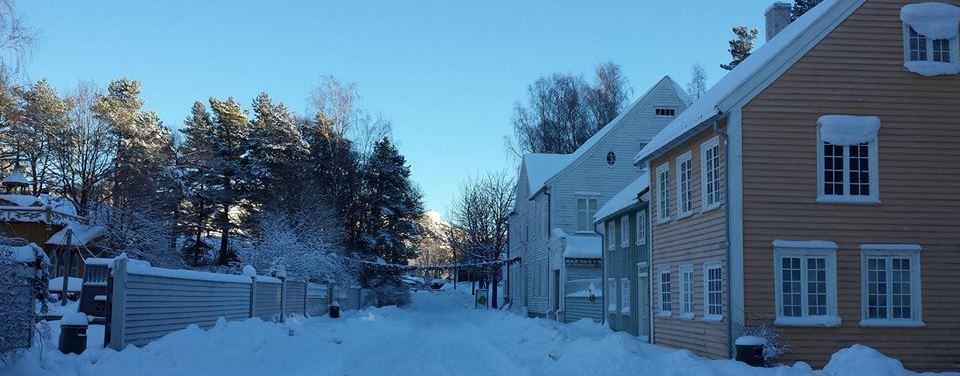 slider_vintergade