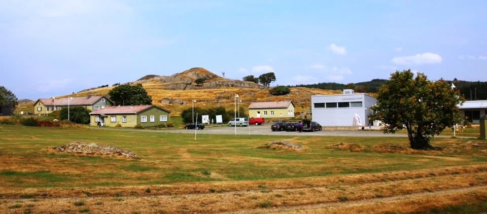 SLIDER_Nordberg-fort_ute_Lista_Anita-Nilsen