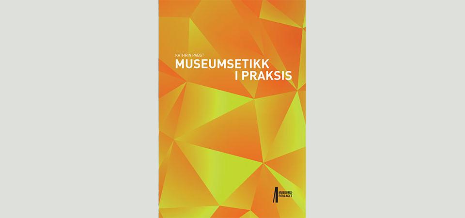 museumsetikk_sterkefarger.indd