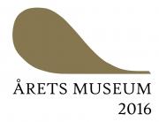 320x202px-aaretsmuseumweb