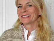 Ellen Ørnes