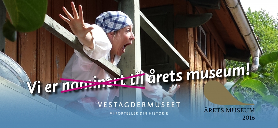aarets-museum-2016_5-1-e1474015687257