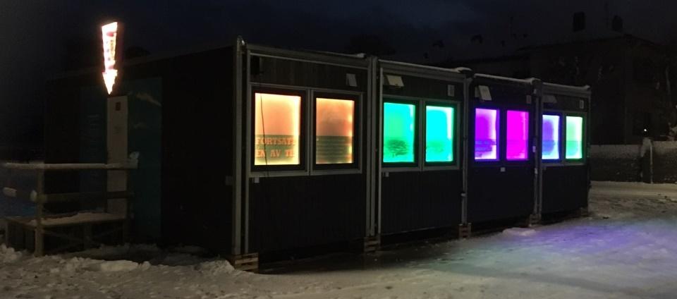 SLIDER_utstillinga-ute-i-Tresse_kveld