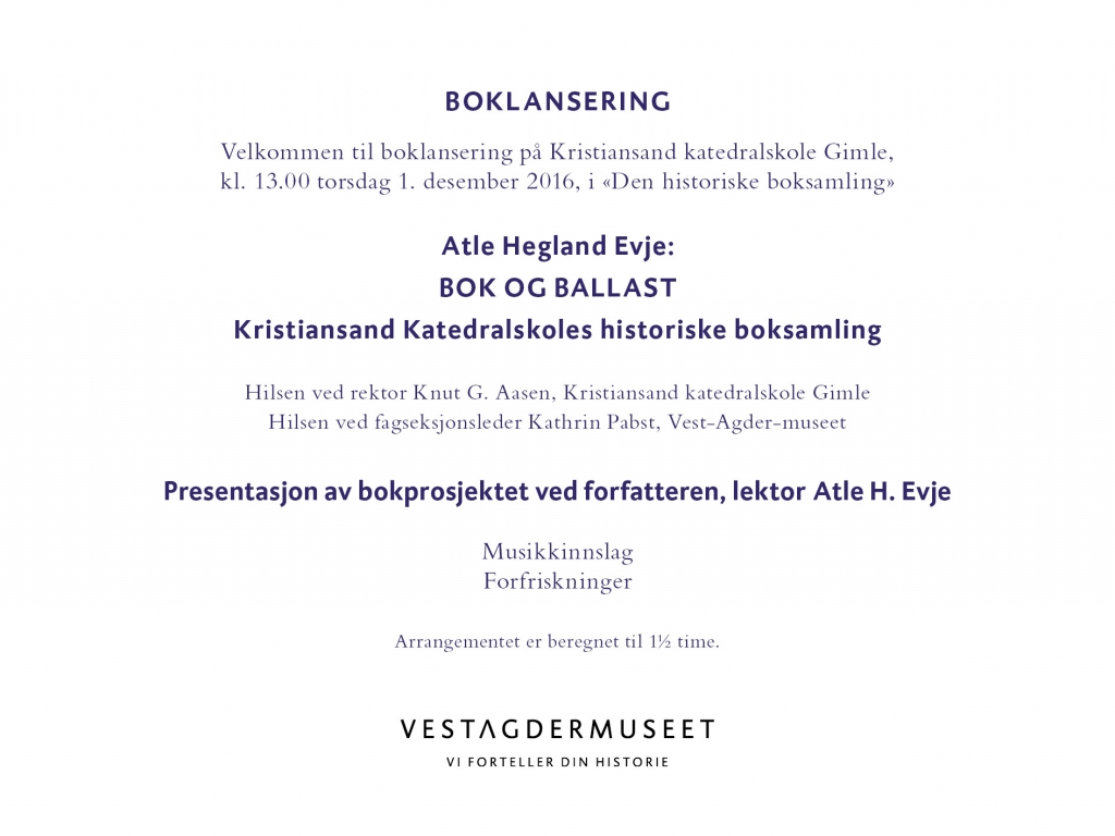 bok-og-ballast-invitasjon2