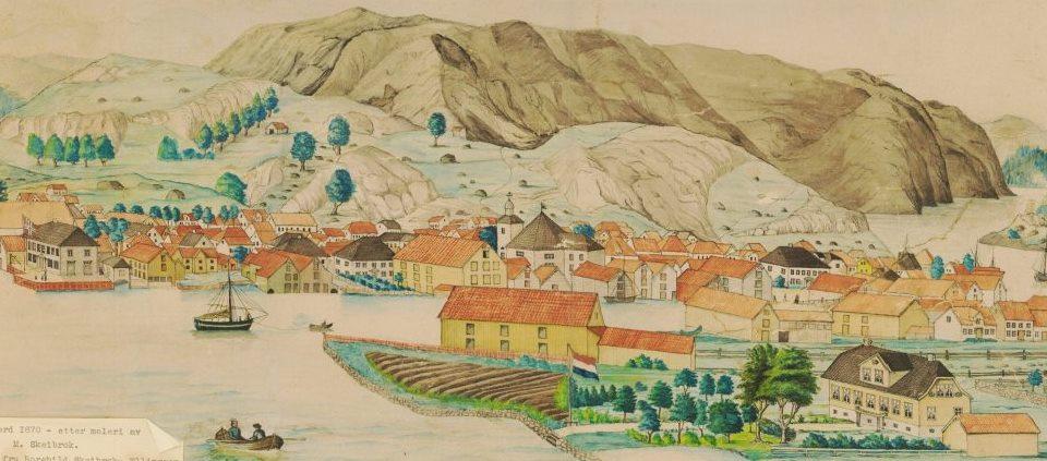 SLIDER_FLEKKEFJORD_1870-M-Skeibrok_Lista