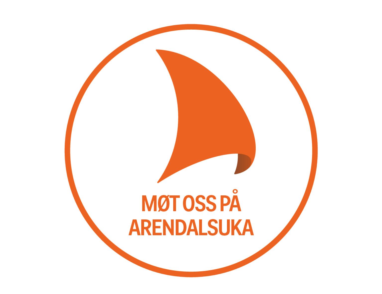 Vest-Agder-museet - Program for Arendalsuka 15.08 til 18.08